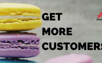 3 Ways To Get More Customers From Your Website