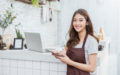 How To Start A Small Business In Washington State